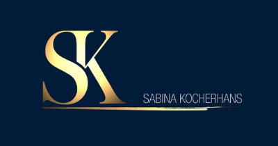 Sabina Kocherhans